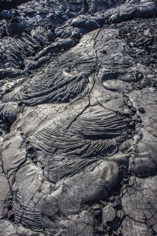 lava fields-07.jpg