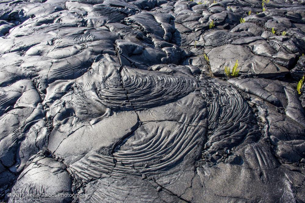 lava fields-09.jpg