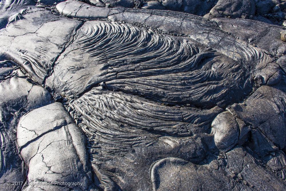 lava fields-11.jpg