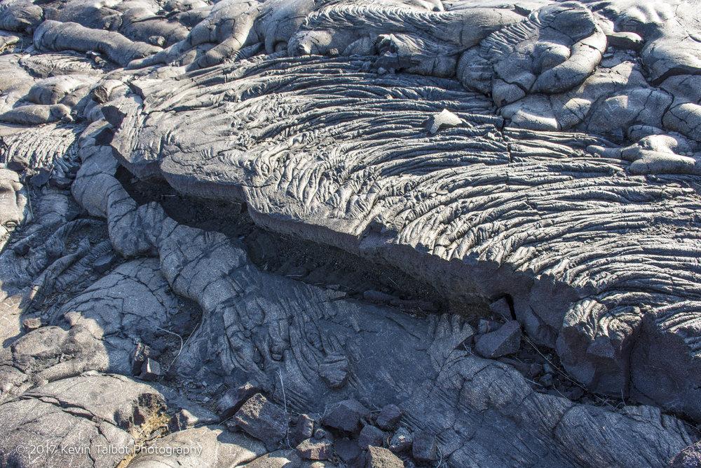 lava fields-13.jpg