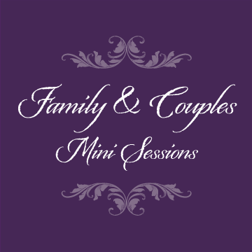 Luminous-Graphics-FamilyCouplesMini.png
