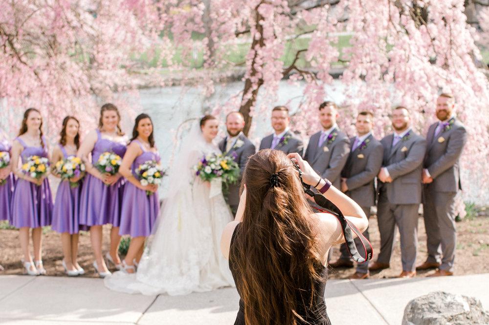 Luminous-Creative-Studio-Lancaster-Wedding-Photographer-PA-Wedding-MD-NJ-NY-MA-Spring-Wedding-Willow-Tree-Flowers.jpg