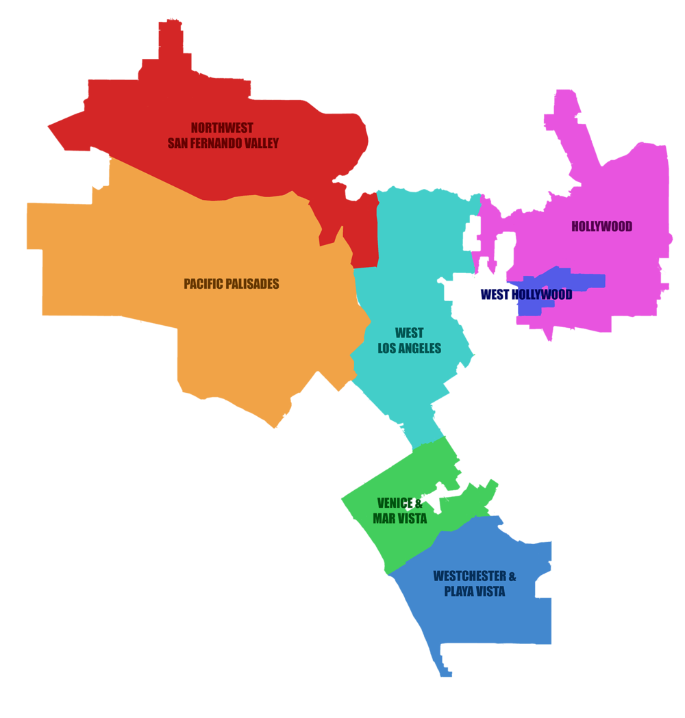 Board District 4 Map - Community Labels.png