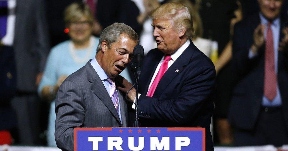 Donald-Trump-and-Nigel-Farage.jpg
