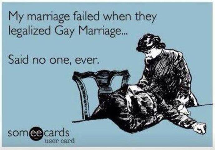 gay-marriage-fail.jpg