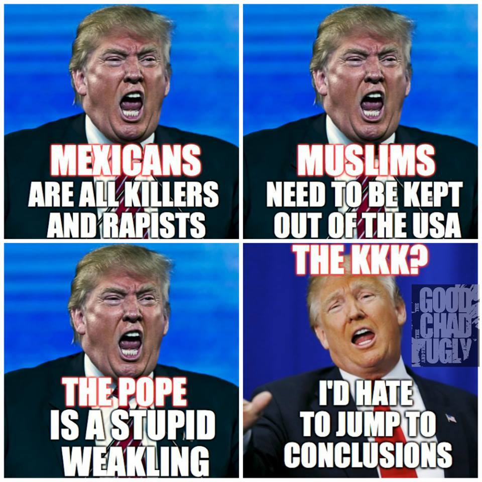 Trump double standards.jpg