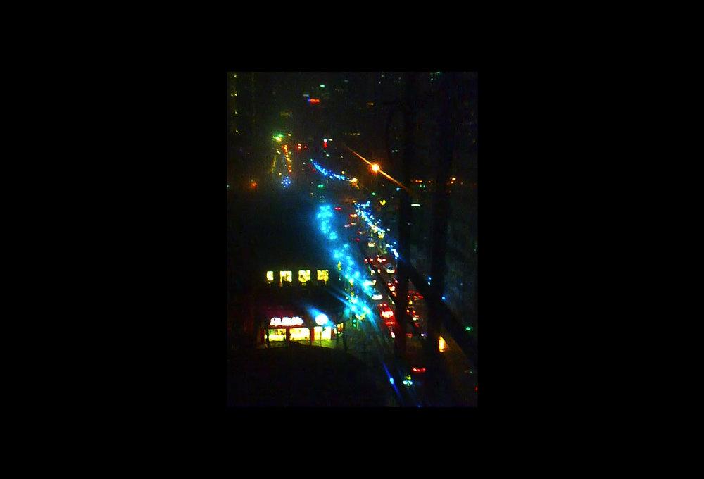shanghai_street_web.jpg