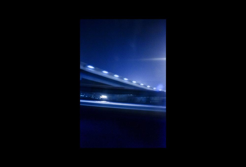 Brücke_web_neu.jpg