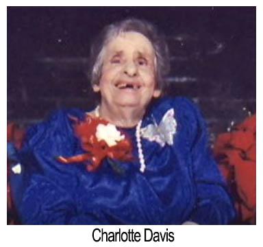 charlotte-davis-1.jpg