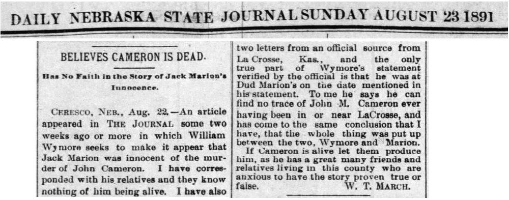 Cameron-dead-newspaper-2.jpg