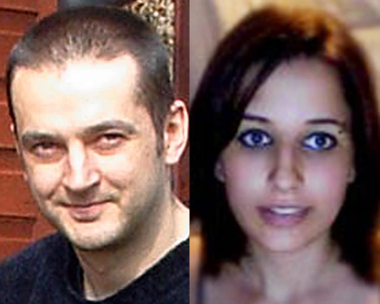 Mark-and-Nadia.jpg