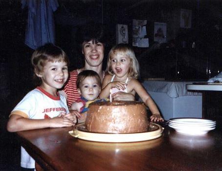Katie-Eastburn-kids.JPG
