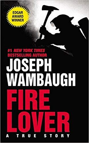Fire-Lover.jpg