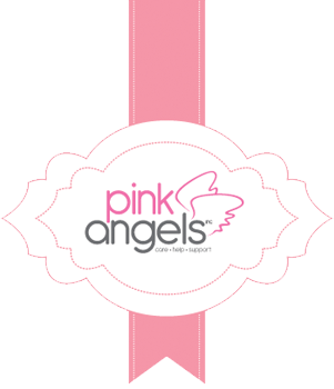 Pink Angels Inc.