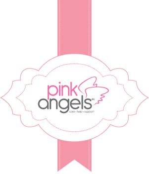 Pink Angels Inc