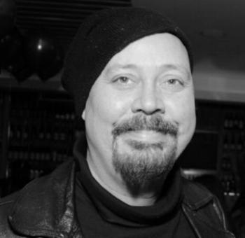 Larry Fagala - Lighting Designer