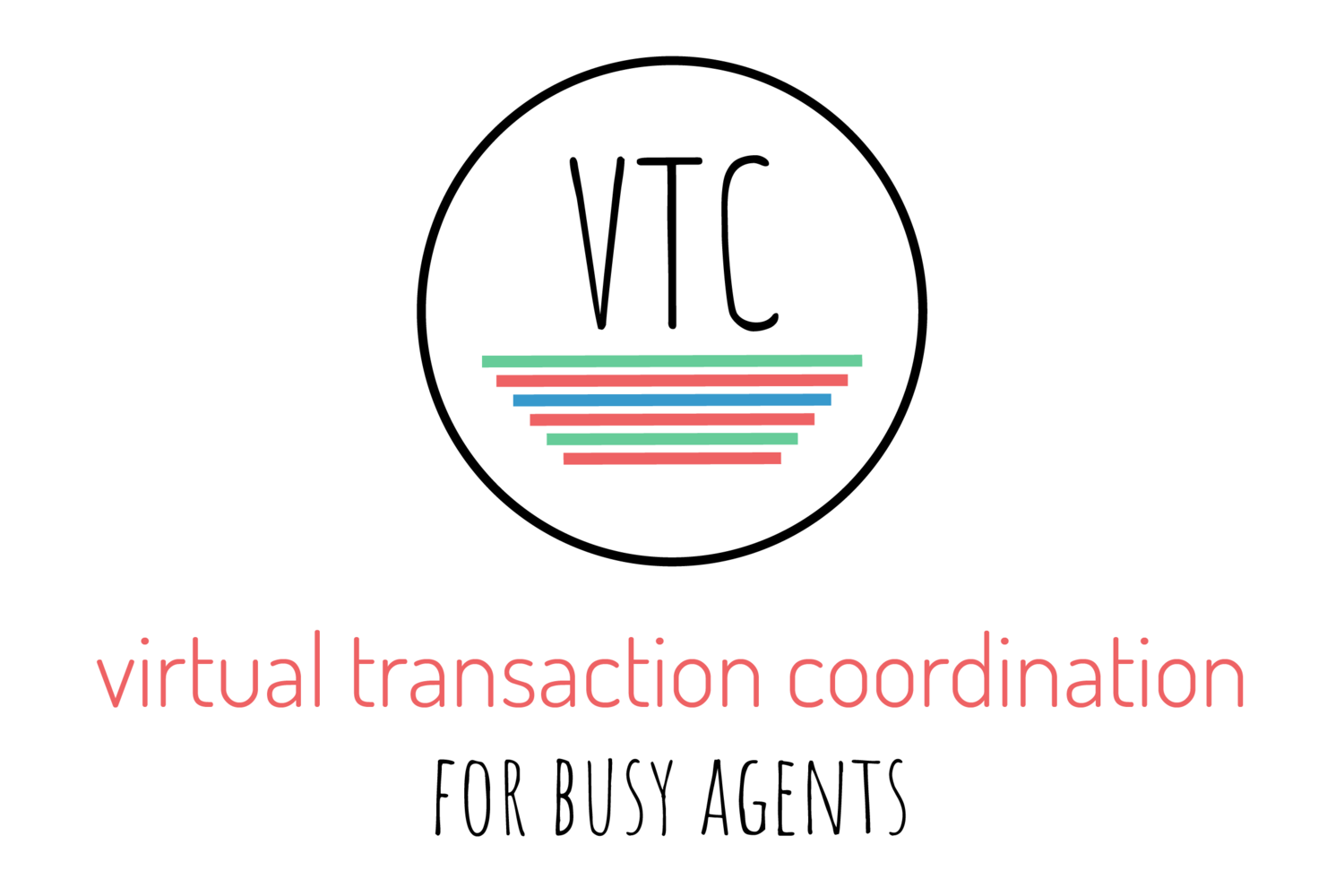 Virtual Transaction Coordinator