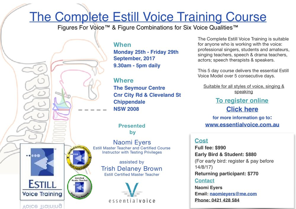 Estil Syd 5 Day course Sept2017 e-flyer.jpg