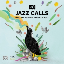 0028948164929 Jazz Calls iTunes.jpg