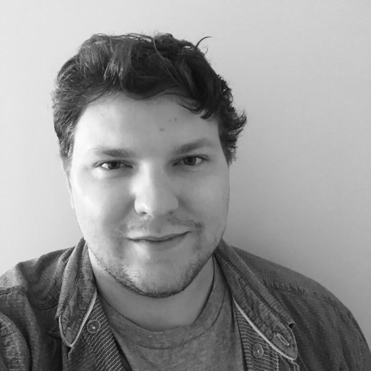 Jaeden Froese (Creator/Producer)