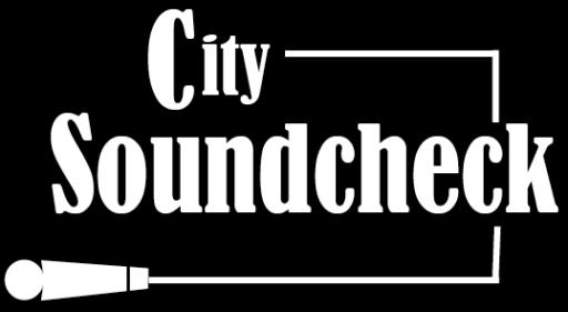 CitySoundcheck.png