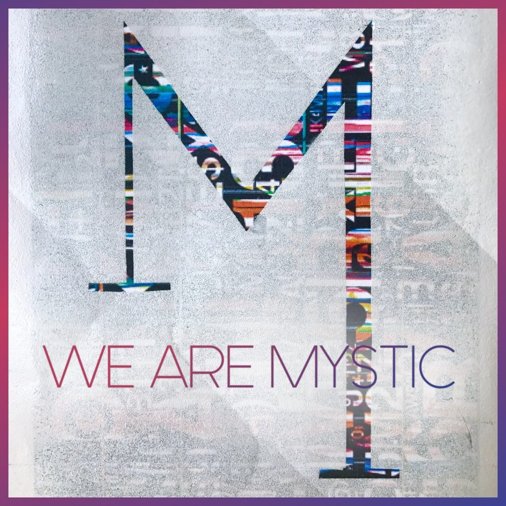 Mystic 2.jpg