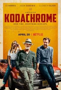 kodachrome photographer music caregiving movie father son.jpg.jpg