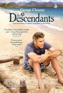 the-descendants-poster.jpg