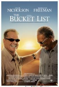 the_bucket_list_movie_poster_onesheet.jpg