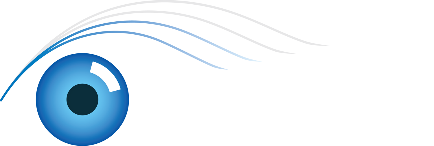 Streamliner Productions