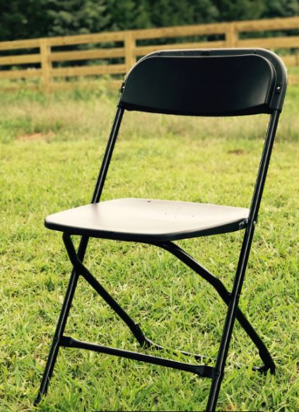 Delicieux Folding Chairs
