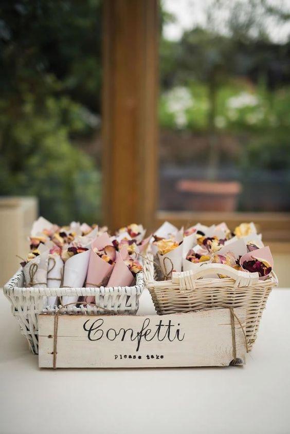 Source: Wedding Ideas Magazine