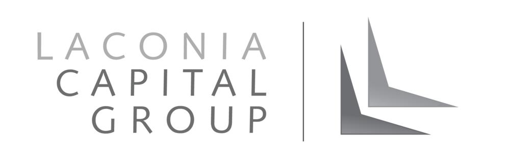 LCG-Balanced Logo-2-gk-1.png