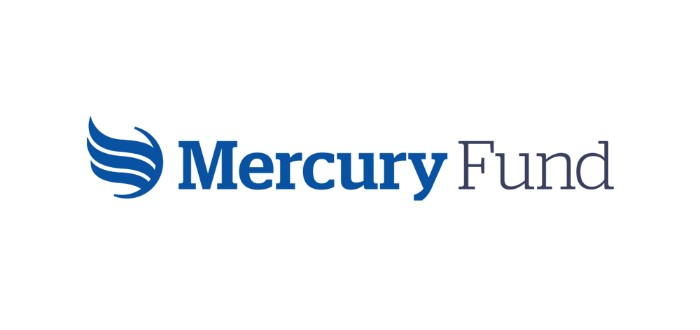 mercury-fund-2-700x330.jpg