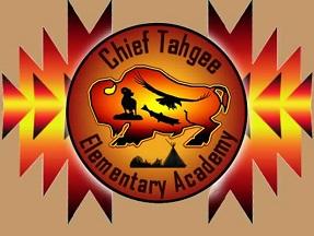 Chief Tahgee Logo.jpg
