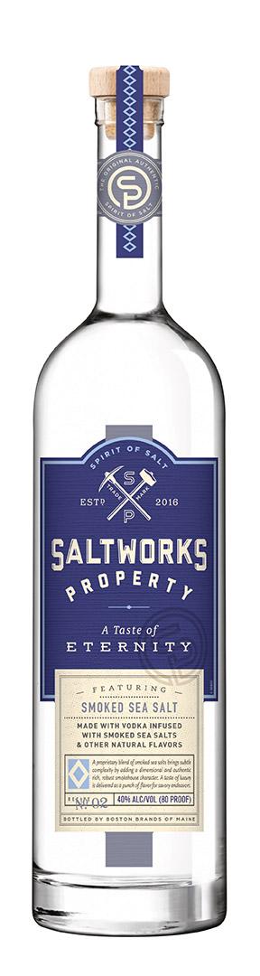 Saltworks_SmkSeaSalt_750ML_F.jpg