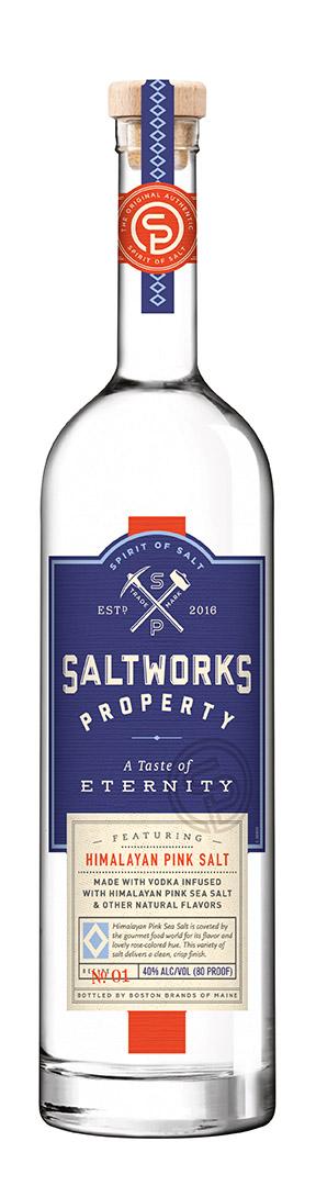Saltworks_HimPinkSalt_750ML_F.jpg