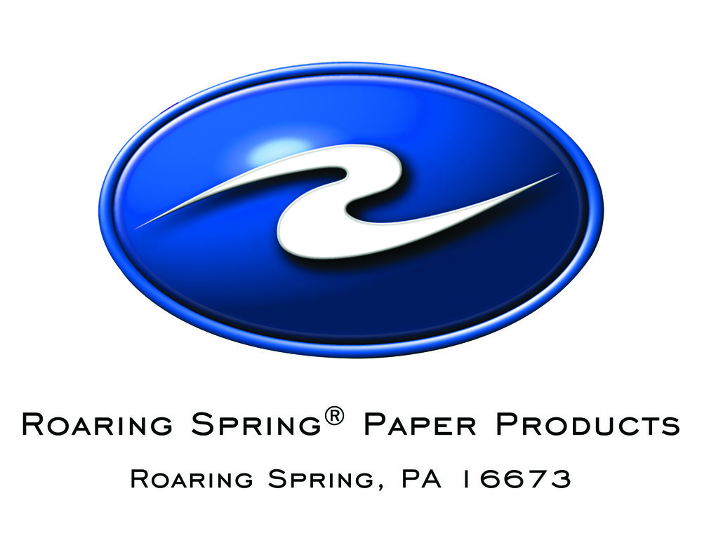RSPP Logo Four Colors with text.jpg