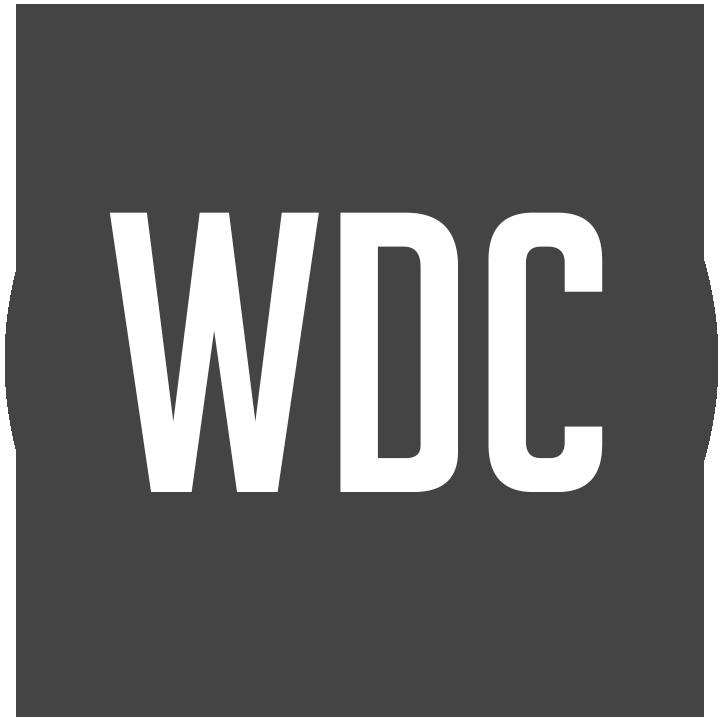 LOGO WDC.png