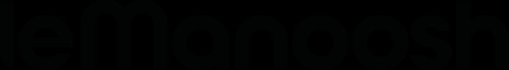 00_Logo_1.png