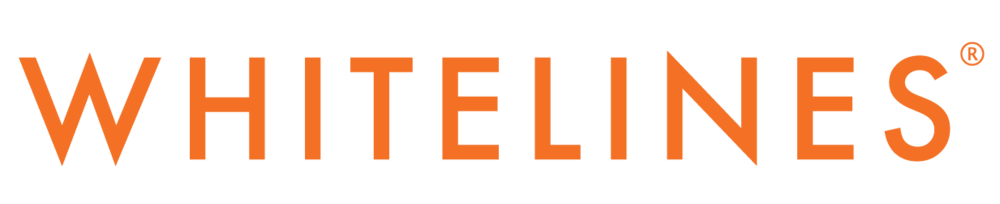 Whitelines Logo (Orange).png