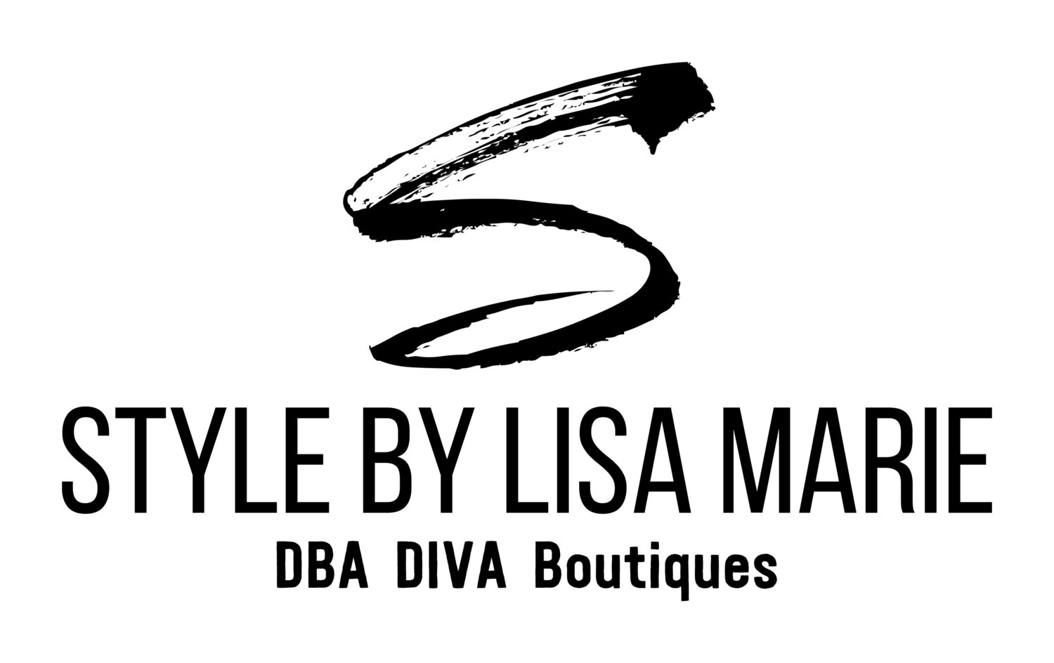Style By Lisa Marie