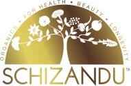SCHIZANDU logo copy.jpg