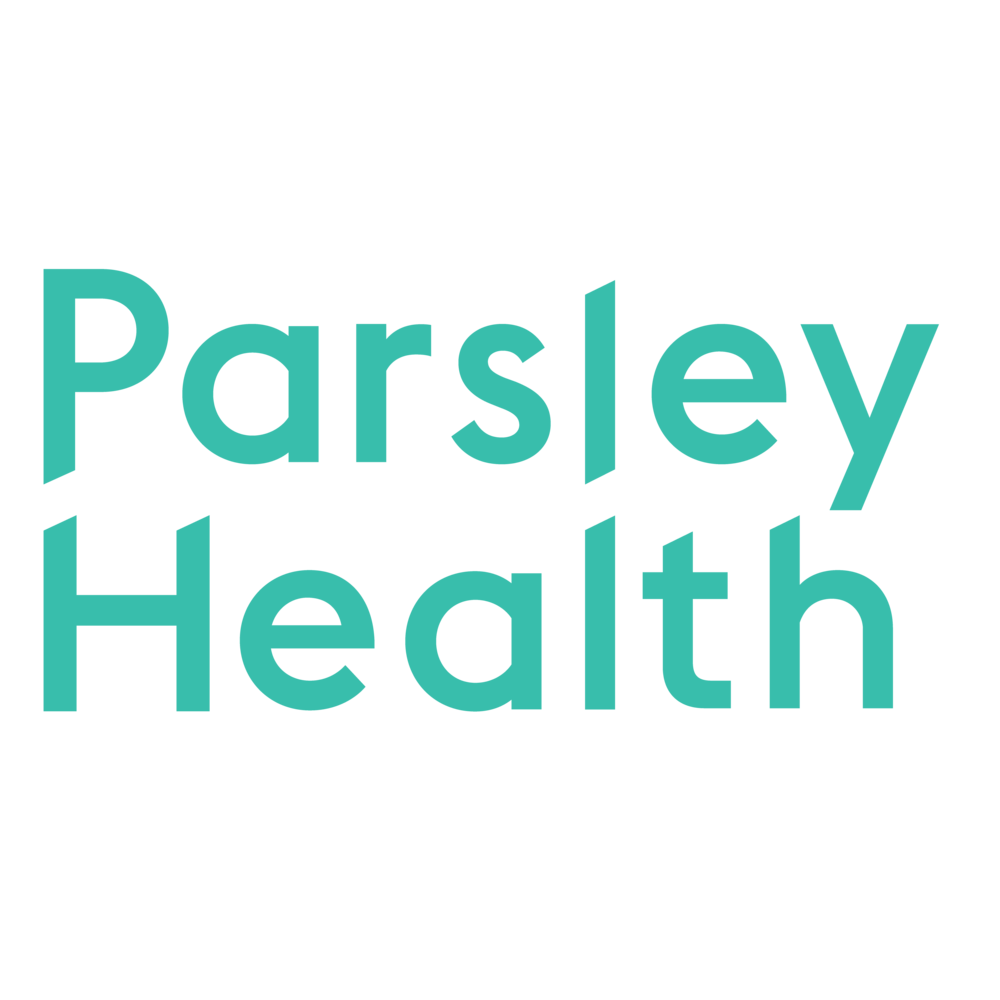 parsley_logo_stacked_FINAL_GREEN (2).png