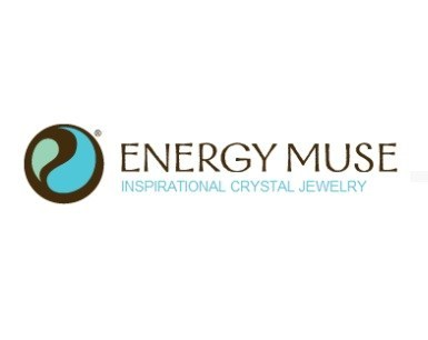 ENERGY MUSE LOGO 2.jpeg