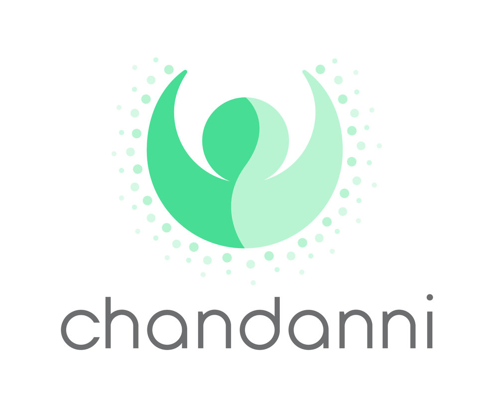 Chandanni_logo_NS.jpg