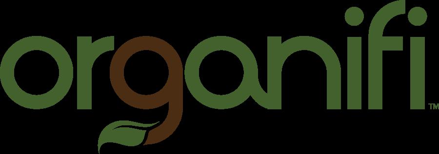 Organifi Logo - Color.png