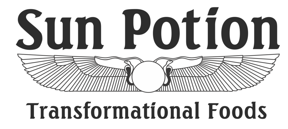 sun potion. Vector Logo copy.png