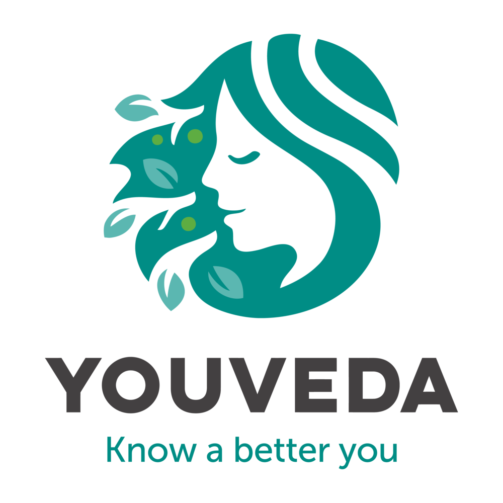 YouVeda-Logo-Vertical.png