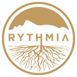 rythmia logo.jpg